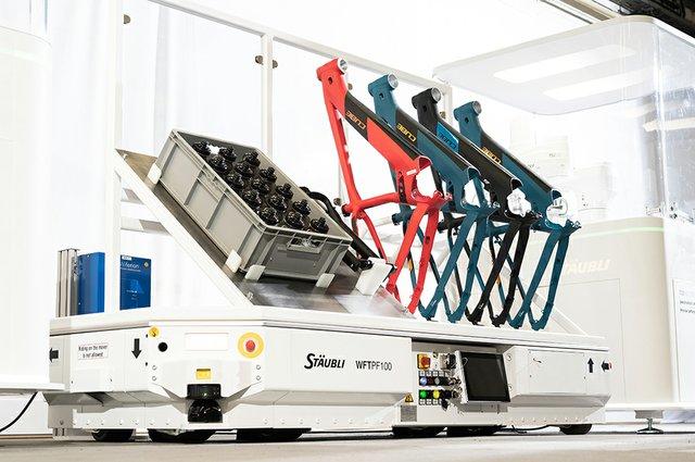 Smart Factory - Mobile Platform.jpg
