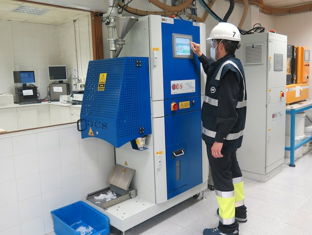 Effective process optimisation for LDPE production