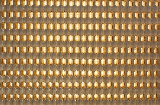 EconCore and SABIC collaborate on new honeycomb core for EV applications