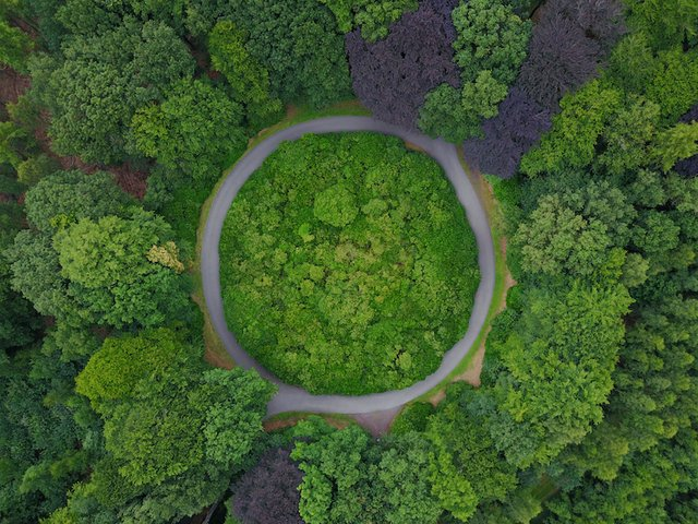 VFSE project develops circular application for automotive rPVC