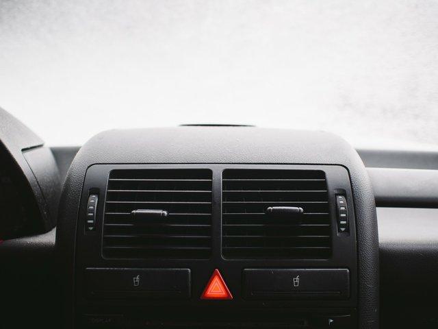 Car plastics.jpg