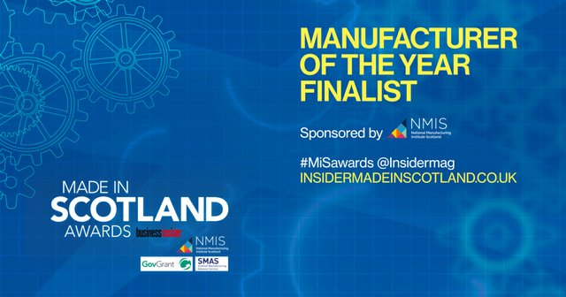 MIS21_FINALIST-MANUFACTURER OF THE YEAR_SOCIAL (1).jpg