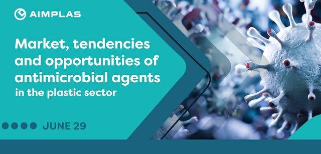 AIMPLAS organising inaugural biocides workshop