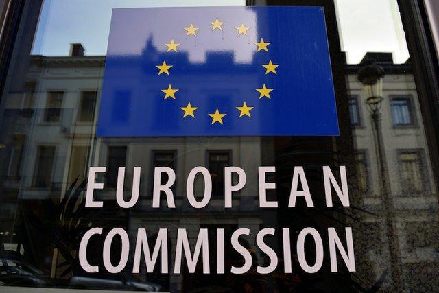 EuPC criticises SUP Directive