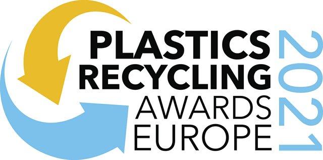 PRSE 2020 Awards Logo