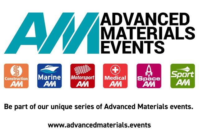 Advanced Materials Events Flyer.jpg
