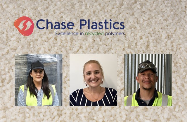 Chase Plastics Appointees.png