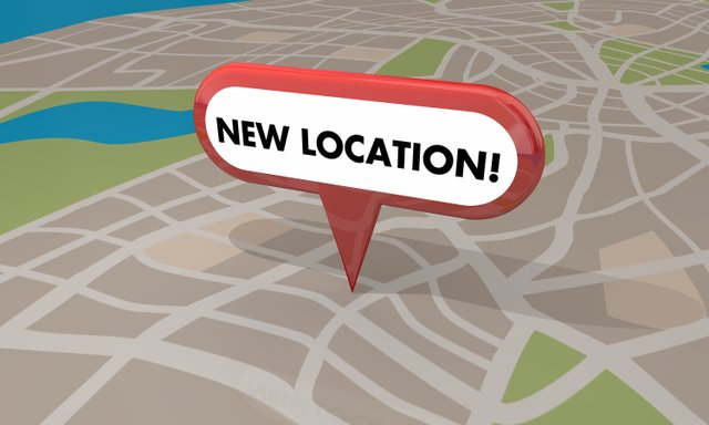 new location.jpg