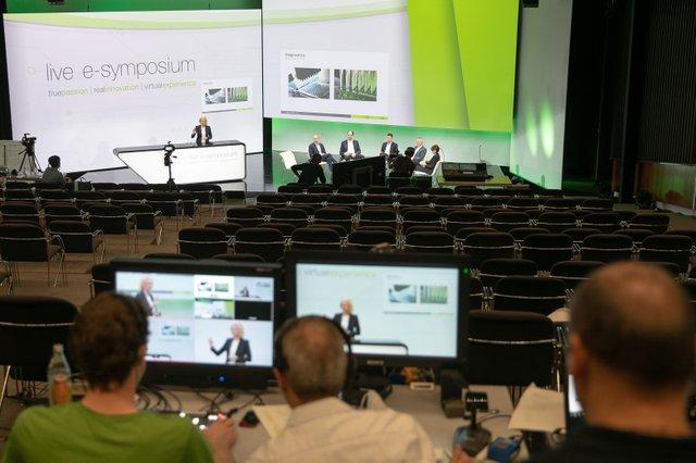 engel-live-e-symposium-2021-1.jpg