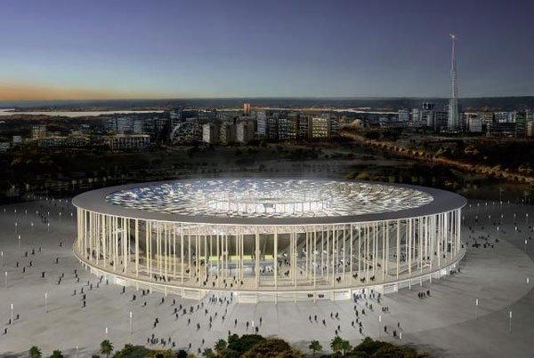 national-stadium-brasilia.jpg