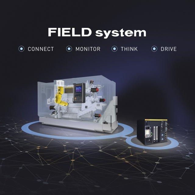 FANUC FIELD System.jpg