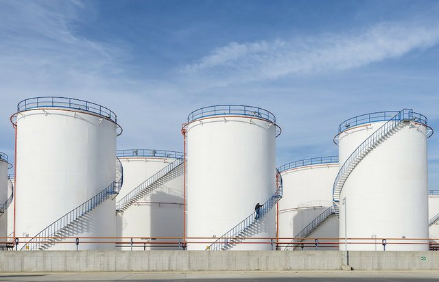 Solvay launches new shortstop inhibitor solution for safer acrylic monomer transportation and storage