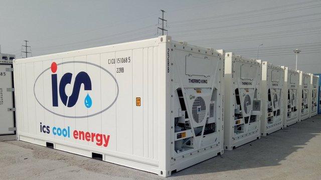 ICS Cool Energy_Cold Store Fleet.jpg