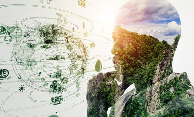 Klöckner Pentaplast launches 2020 sustainability report