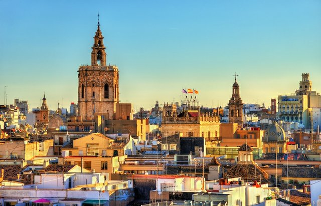 AIMPLAS project to boost sustainability in the Valencia Region