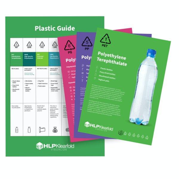 Plastic-Fantastic-Download-Guide (1).png