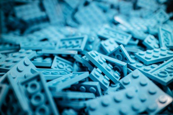 Lego bricks.jpg