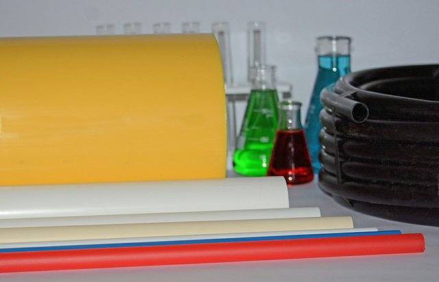 PPI chemical resistance technical support report available