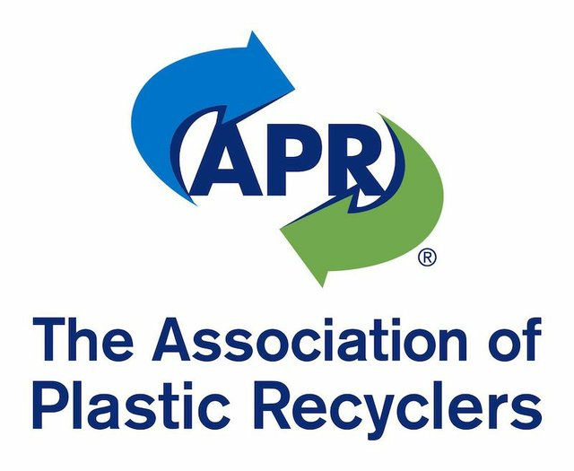 Polyplastics' TOPAS gains APR recognition for recyclability