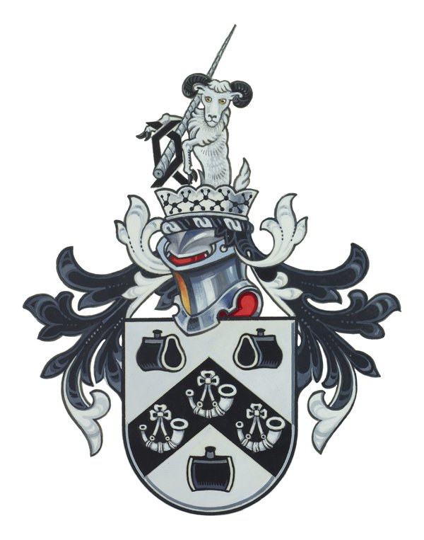 worshipful company of horners_transparent