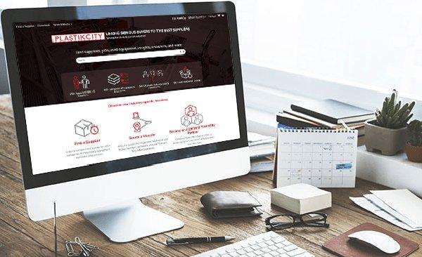 new-homepage-2021-on-mac.png