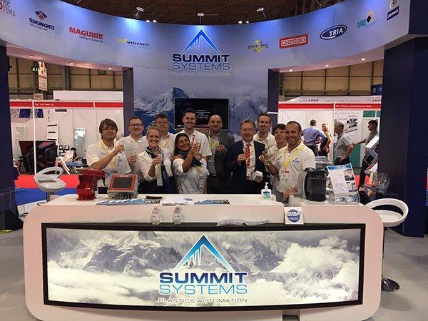summit at interplas.jpg