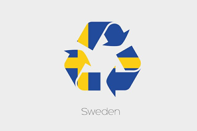 Swedish Plastic Recycling to invest in state-of-the-art facility