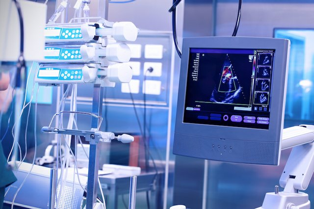 Ampacet introduces ProVital masterbatches for medical and pharmaceutical applications
