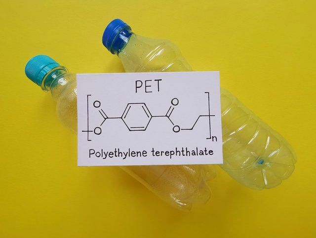 PET bottles and structure.jpg