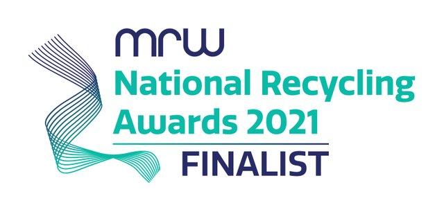 MRW NR Awards 21 - finalist logo.jpg