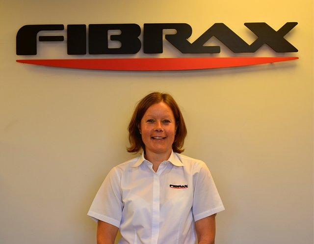 Fibrax Employees TM