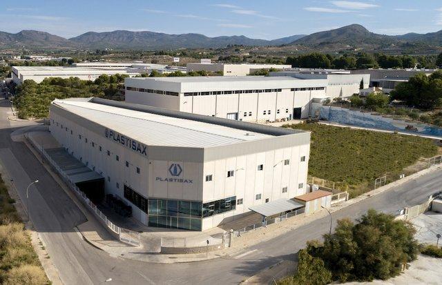 ALPLA taking over Spanish bottle manufacturer Plastisax