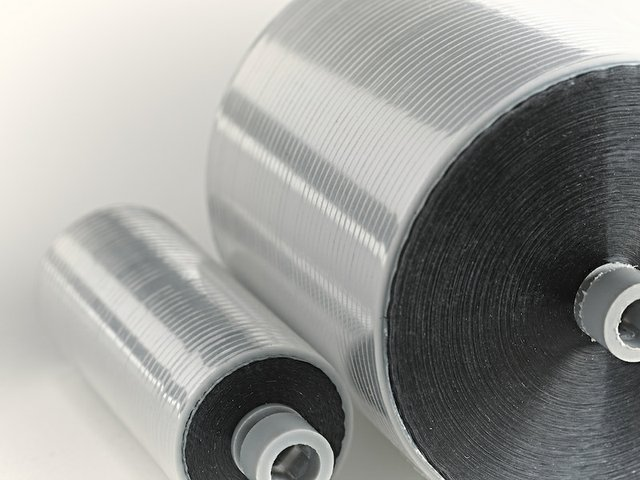 Borealis and TOPAS Advanced Polymers developing new class of engineering material