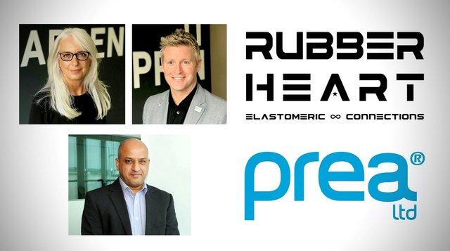 PREA RH Partnership Sept'21.jpg