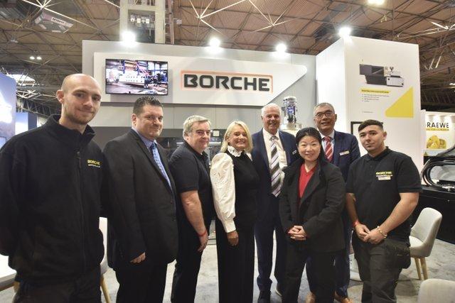 Borche stand Interplas 2021 copy.jpg