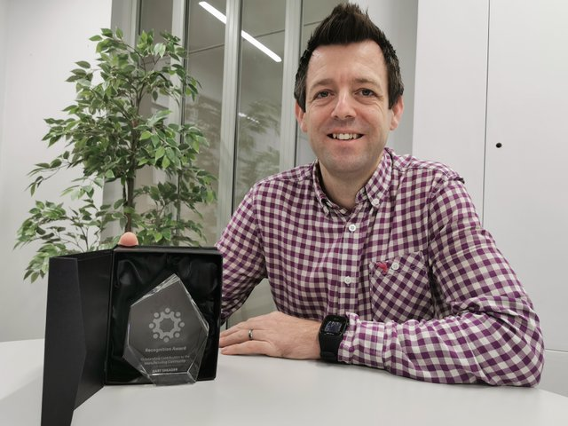 Gary Recognition Award 2020.jpg