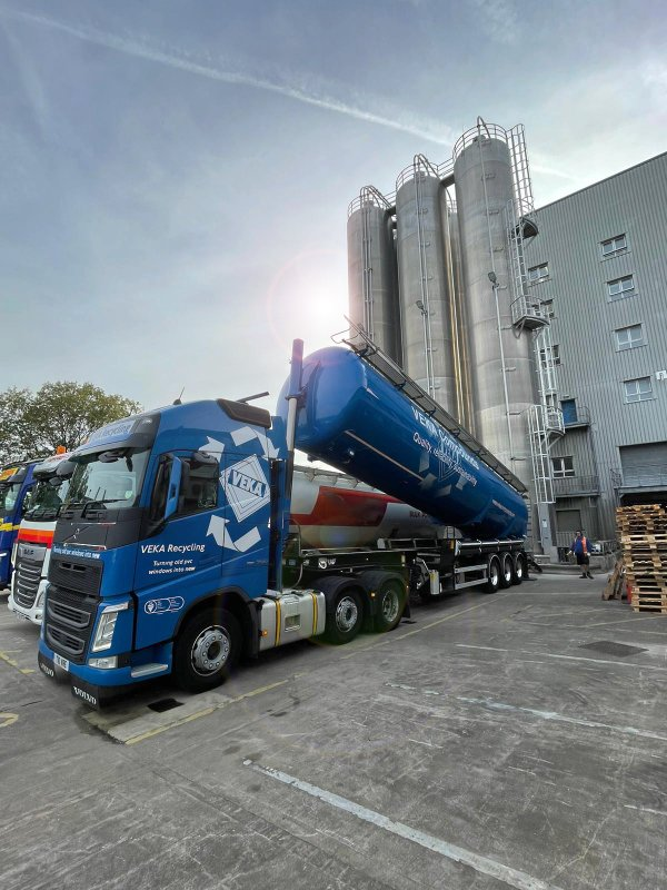 Tanker unloading into silos at VEKA PLC.jpg