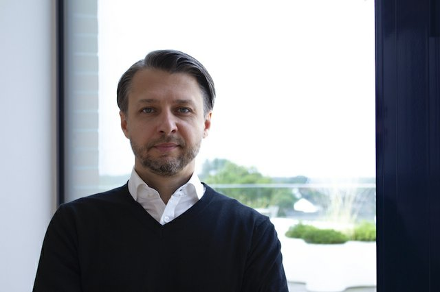 SIKORA opens new subsidiary in Poland