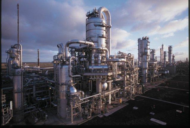 LyondellBasell extends Circulen to its Advanced Polymer Solutions segment