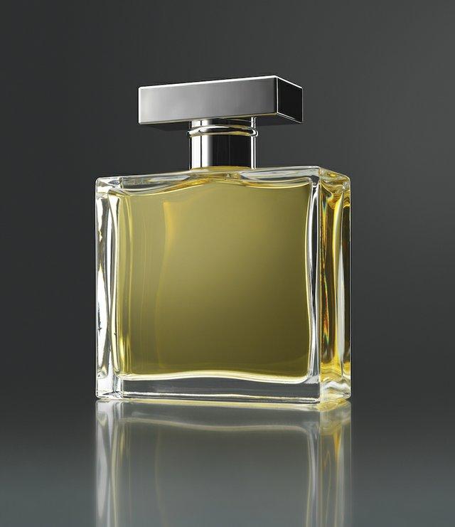 Avient introduces Gravi-Tech metallisation grades for luxury packaging