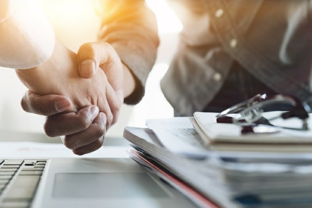 Milliken & Company Acquires Encapsys, LLC