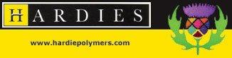 Hardie_Polymers_Logo