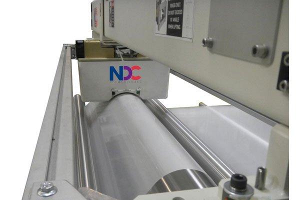 NDC_NPE