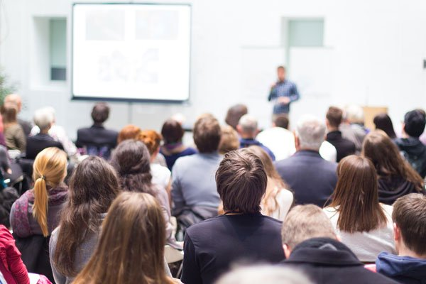 rubber seminar