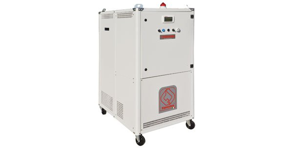 Frigosystem launches temperature control units for more