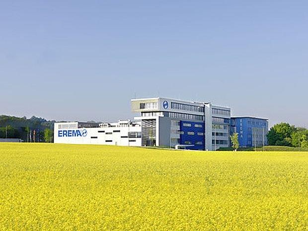 EREMA_Headquarters.jpg