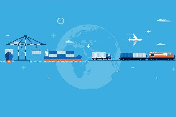 UK exports_CBI
