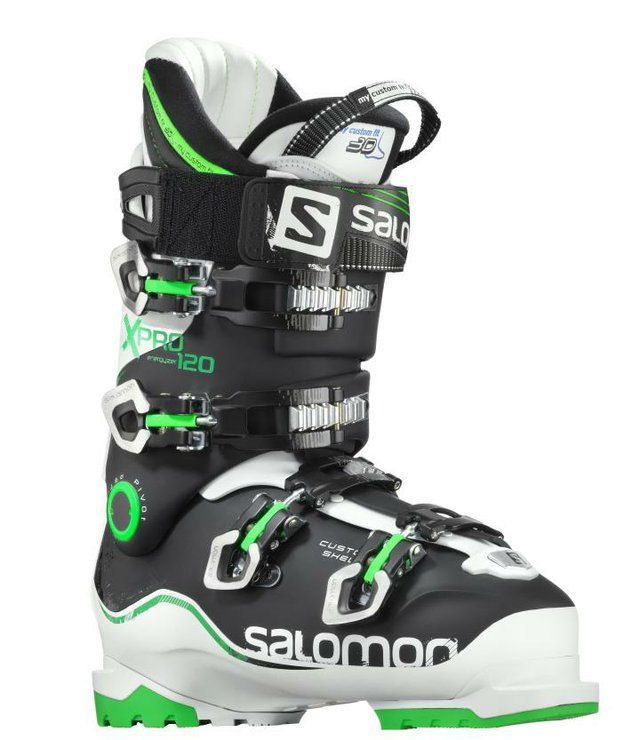 Salomon ski boot_X-PRO-120.jpg
