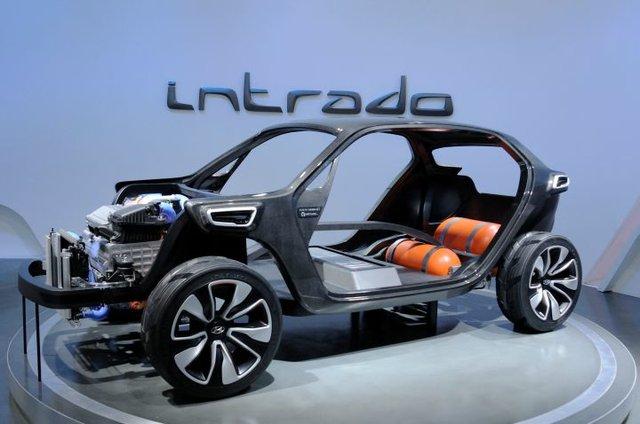 BPR Hyundai.jpg