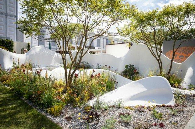 BPR Chelsea Garden.jpg